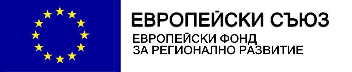 Лого Европейски съюз
