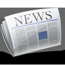 """34 проектни предложения за почти 265 хил. лв. са одобрени за финансиране след извършена преоценка по процедура BG16RFOP002-2.073 """"Подкрепа на микро- и малки предприятия за преодоляване на икономическите последствия от пандемията COVID 19"""" на ОПИК"""