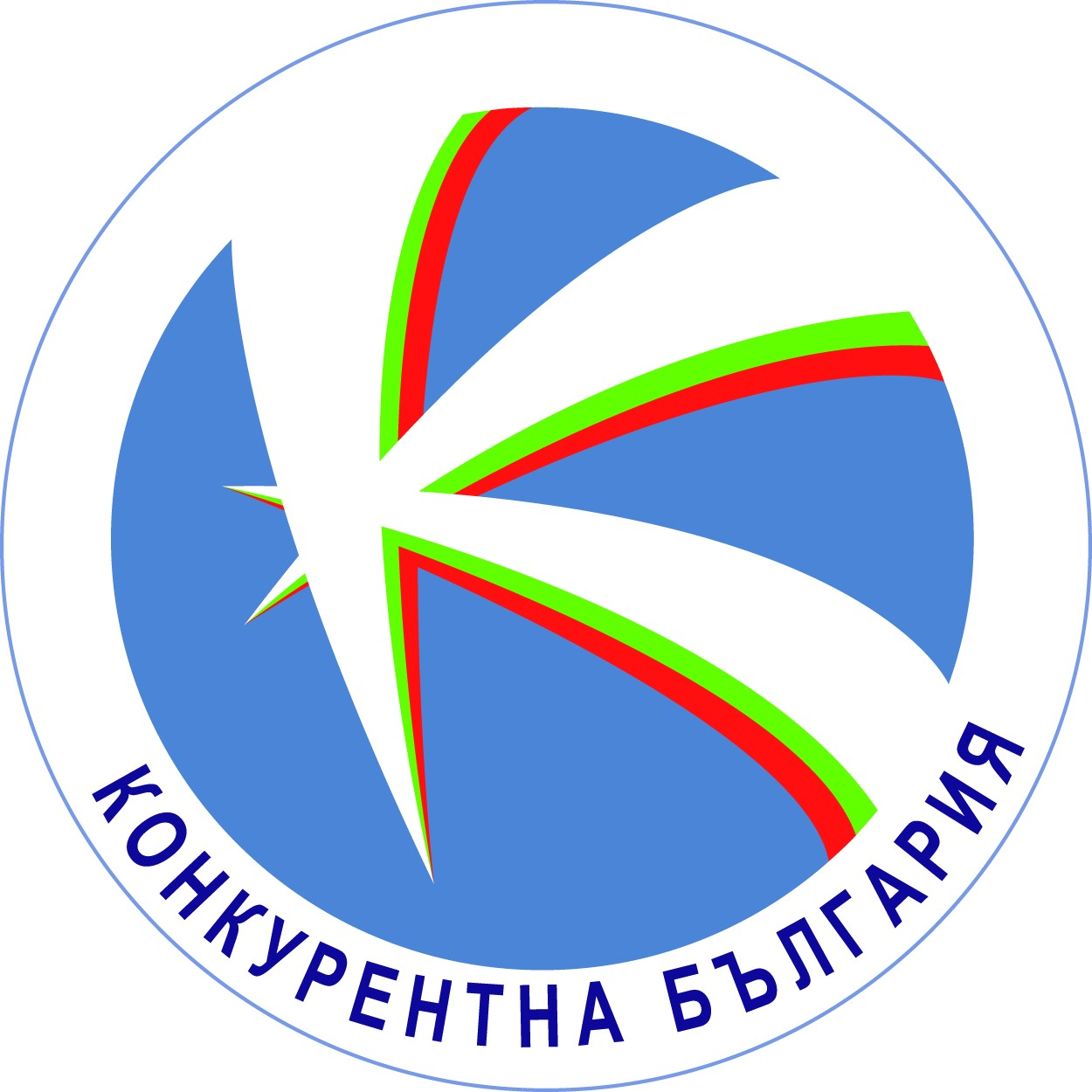 """ОП """"Развитие на конкурентоспособността на българската икономика"""" 2007-2013"""
