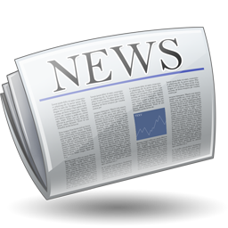 """УО на ОПИК обявява процедура чрез директно предоставяне на безвъзмездна помощ: BG16RFOP002-4.003 """"Техническа помощ за завършване на подготвителните дейности, необходими за старта на строителството на междусистемна газова връзка България – Сърбия"""""""